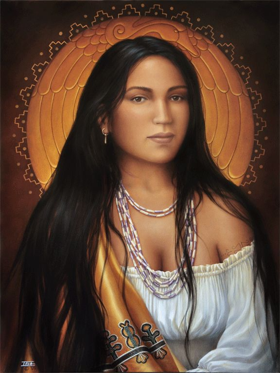 Office 365 Cherokee >> 45 best images about Native American Goddesses on Pinterest | Mythology, The moon and The peace