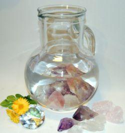heilwasser2
