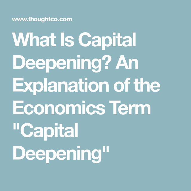 25+ unique Definition of capital ideas on Pinterest Why am i - mutual consensus