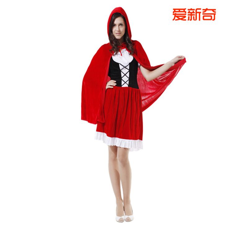 Cheap Costumes & Accessories on Sale at Bargain Price, Buy Quality halloween costumes pink dress, dress fashion -winter, adult prom dress from China halloween costumes pink dress Suppliers at Aliexpress.com:1,Special Use:Costumes & Accessories 2,Item Type:Costumes 3,Characters:Cartoon Character Costumes 4,Gender:Women 5,