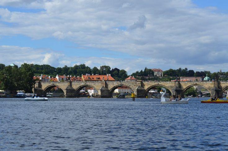 Slovanka Boat Rental, Prague: See 17 reviews, articles, and 23 photos of Slovanka Boat Rental, ranked No.7 on TripAdvisor among 53 attractions in Prague.