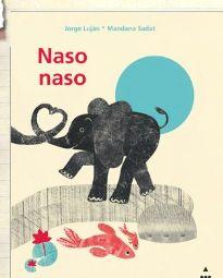 NasoNaso