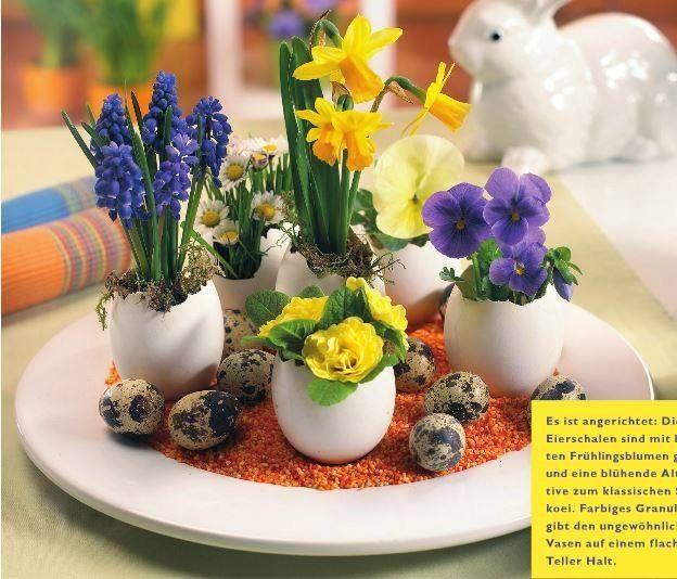 Egyszerű, de nagyszerű húsvéti dekorációk http://balkonada.cafeblog.hu/2015/04/03/egyszeru-de-nagyszeru-husveti-dekoraciok/