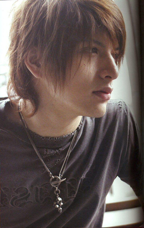 yuu shirota - Buscar con Google