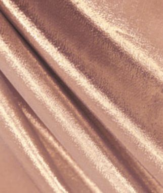 Rose Gold | Giℓded ℜose | Rose gold aesthetic, Rose Gold ...
