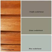 kitchens with honey oak cabinets google search kitchen paint colorspaint - Kitchen Paint Ideas Oak Cabinets