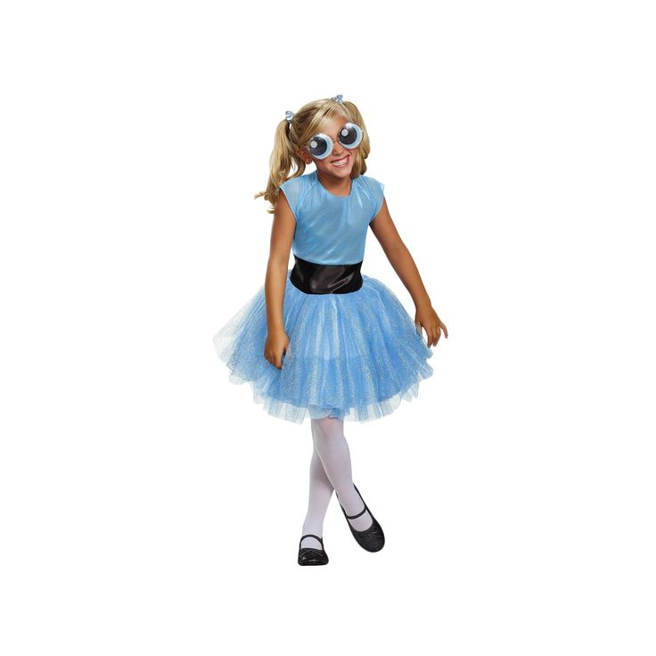 best 25 powerpuff girls costume ideas on pinterest the
