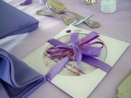 Cheap Wedding Favor Ideas Pinterest : Cheap Wedding Favors Personalized cheap wedding favors sounds almost ...