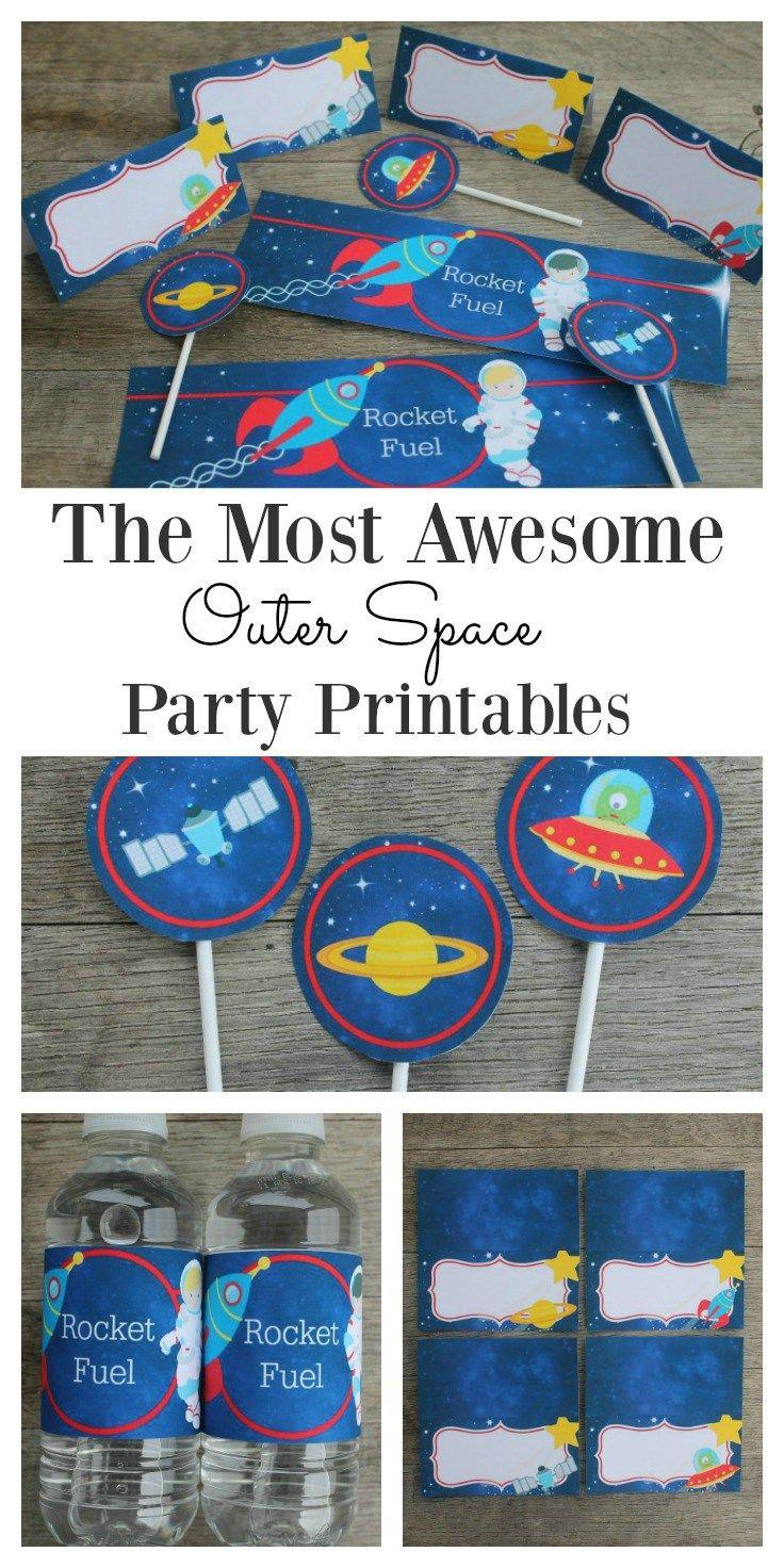 25 unique space printables ideas on pinterest outer space