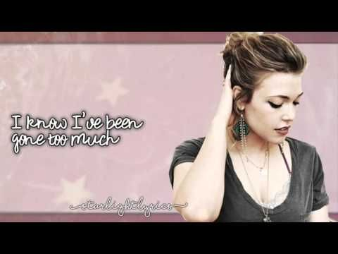 Rachel Platten - Superman this song is so beautiful wish someone would sing this to me