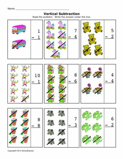 1000+ images about Numbers clip art on Pinterest