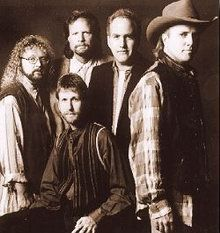 It was a summer of country music concerts at Silver Mountain for me and Steve.  Sawyer Brown put on a great show.
