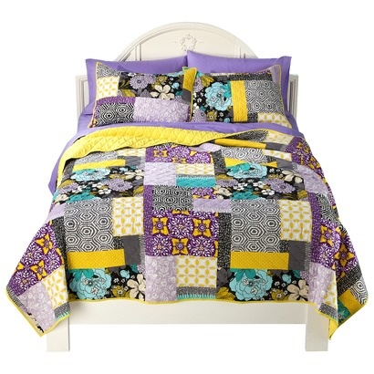 9 Best Bedding For Me Images On Pinterest Bedrooms