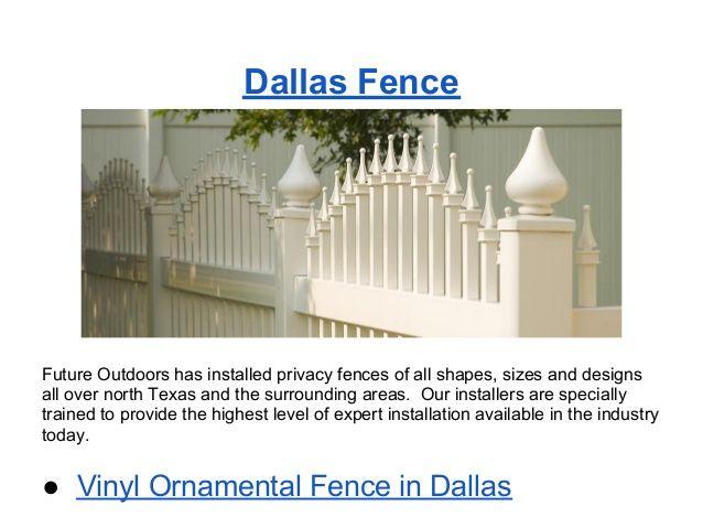 203 Best Vinyl Fences Amp Pergolas Images On Pinterest