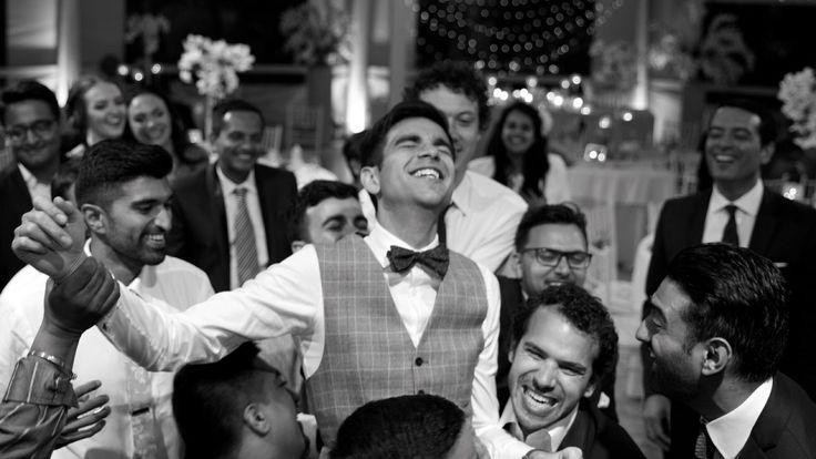 Referencia galéria | ceremóniamester referencia esküvői képei, ceremóniamester fotói, ceremóniamester best of fotók - , Ceremóniamester kedvenc esküvői pillanatok, Ceremónaimester referencia képei / - Szablya Ákos Ceremóniamester -
