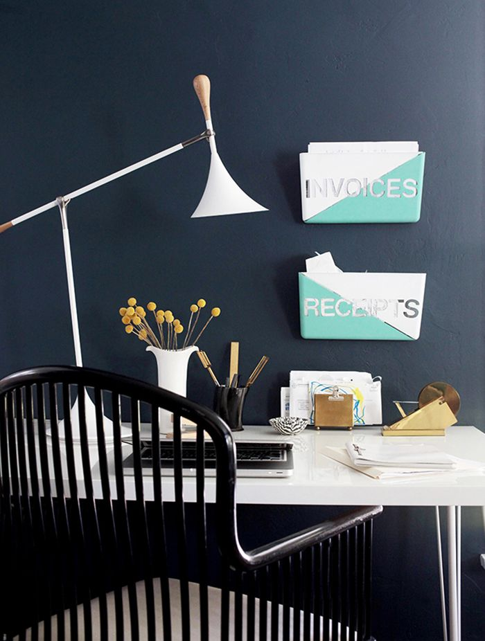 My 10 Go-To Paint Colors
