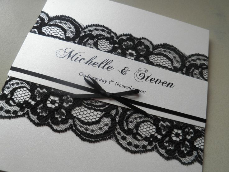 Ivory Wedding Invitation Kits: Best 25+ Ivory Wedding Invitations Ideas On Pinterest