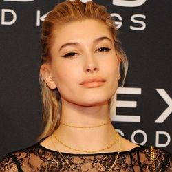 Hailey Baldwin (American, Model) was born on 22-11-1996.  Get more info like birth place, age, birth sign, biography, family, upcoming movies & latest news etc.