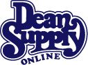 Dean Supply has one of the largest cash and carry showrooms of its kind in the Midwest providing food service and restaurant supplies for over 60 years.