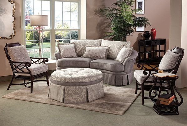 17 Best Images About Braxton Culler On Pinterest Recliners Chairs And Furniture