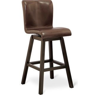 art vanbar stools