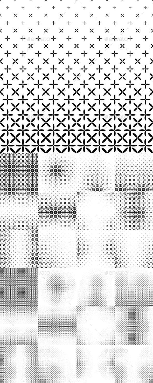 24 Ellipse #Patterns - Patterns #Backgrounds | Background Template ...