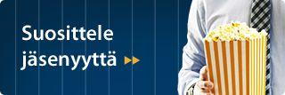 Työllistyminen suhteilla | sefe.fi