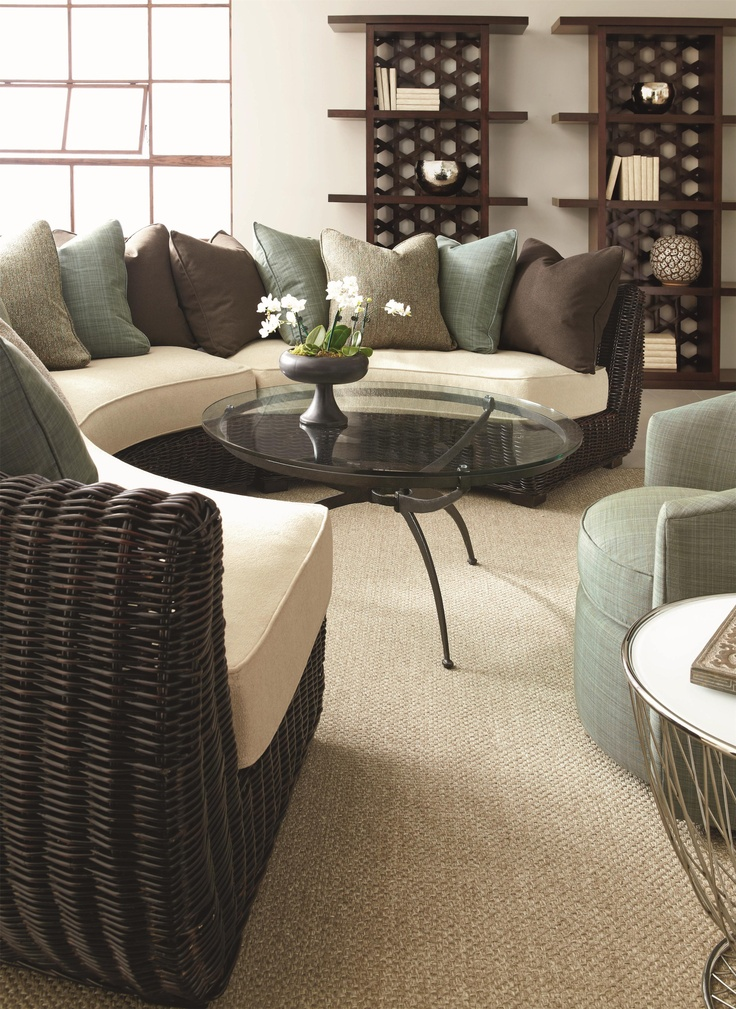 1000 Images About ☆ Florida Furniture On Pinterest