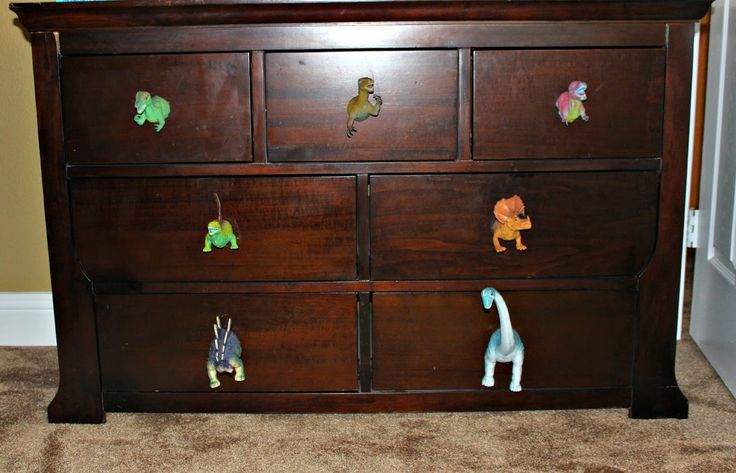 1000 Images About Children S Bedroom Ideas On Pinterest: Toddler Boy Bedroom, Dinosaur Theme Bedroom, Dinosaur