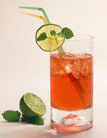 13 best Gintonic images on Pinterest | Cocktails, Drinks and Gin