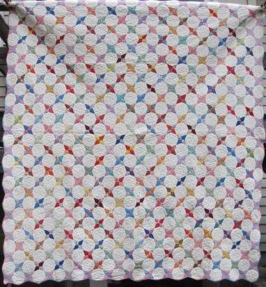 62 best Periwinkle Quilts images on Pinterest | Flower, Arrow keys ... : marie miller quilts - Adamdwight.com