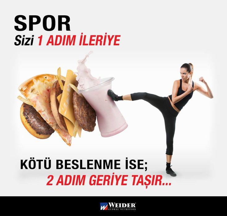 #weider #weiderturkiye #fitness #bodybuilding #vücutgeliştirme #antrenman #training #motivasyon #motivation #sağlık #health  #güç #power #beslenme #nutrition #protein #proteintozu
