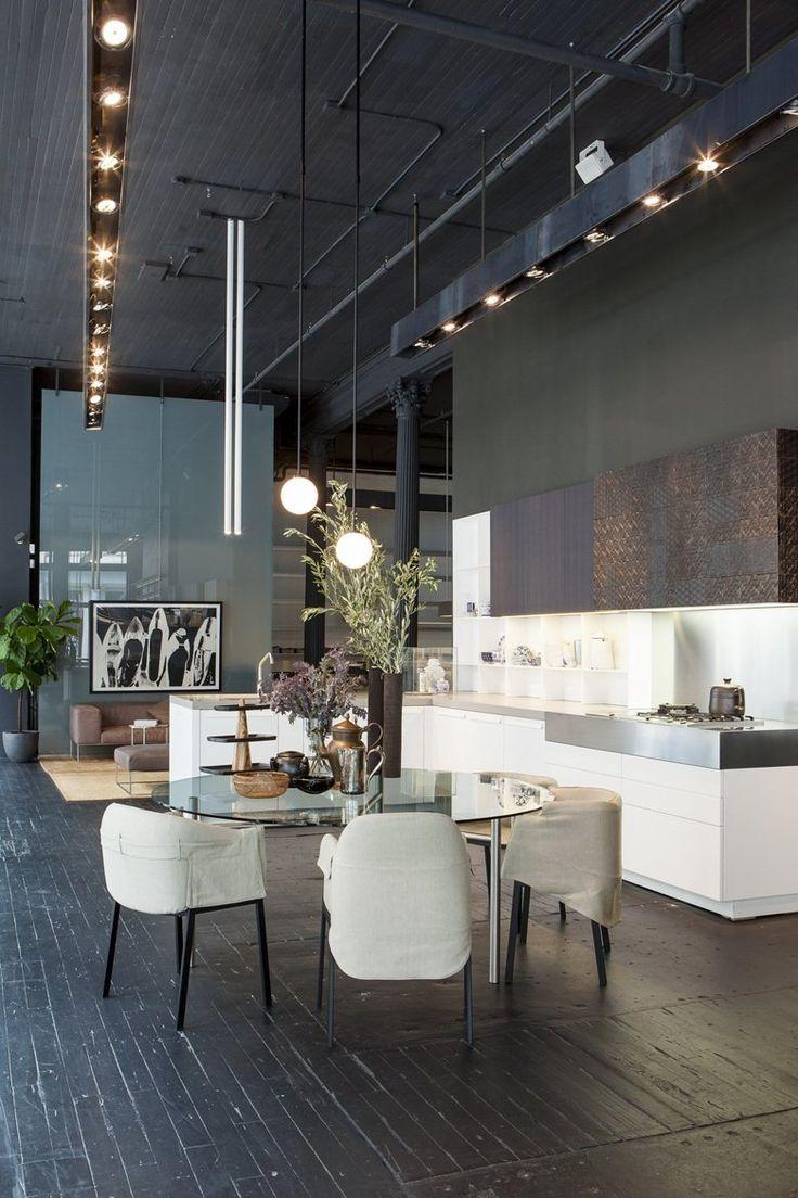 Großzügig Küche Ausstellungsräume Dallas Fotos - Ideen Für Die Küche ...