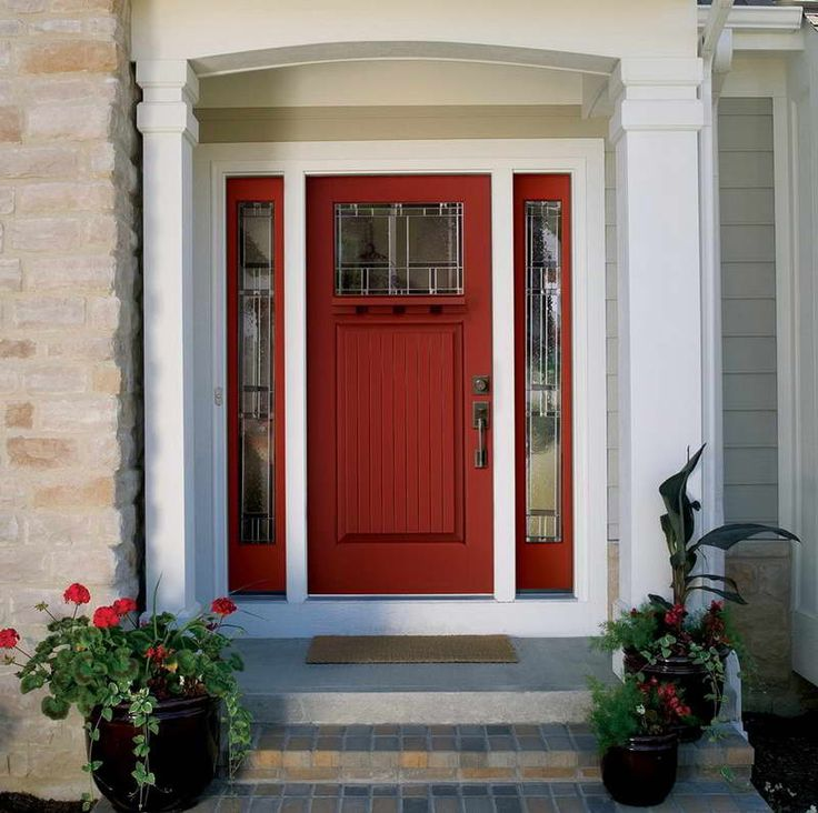 craftsman front doors front door u2013 the of art and craft craftsman front