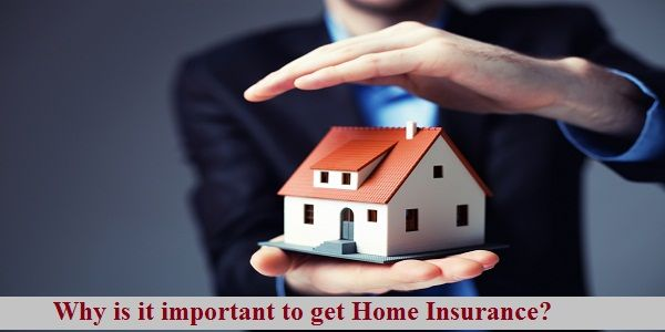 Pin On Blog Posts Of Realestateindia
