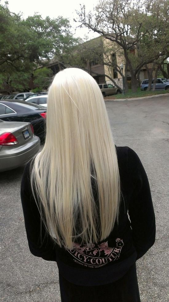 17 Best Images About Blonde Hair Lighten And Tone On