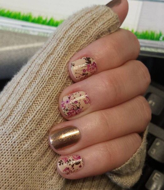 118 best Jamberry Manis and Pedis images on Pinterest | Jamberry ...