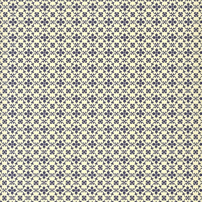 347 best Scrapbook papers images on Pinterest Backgrounds - hexagon graph paper