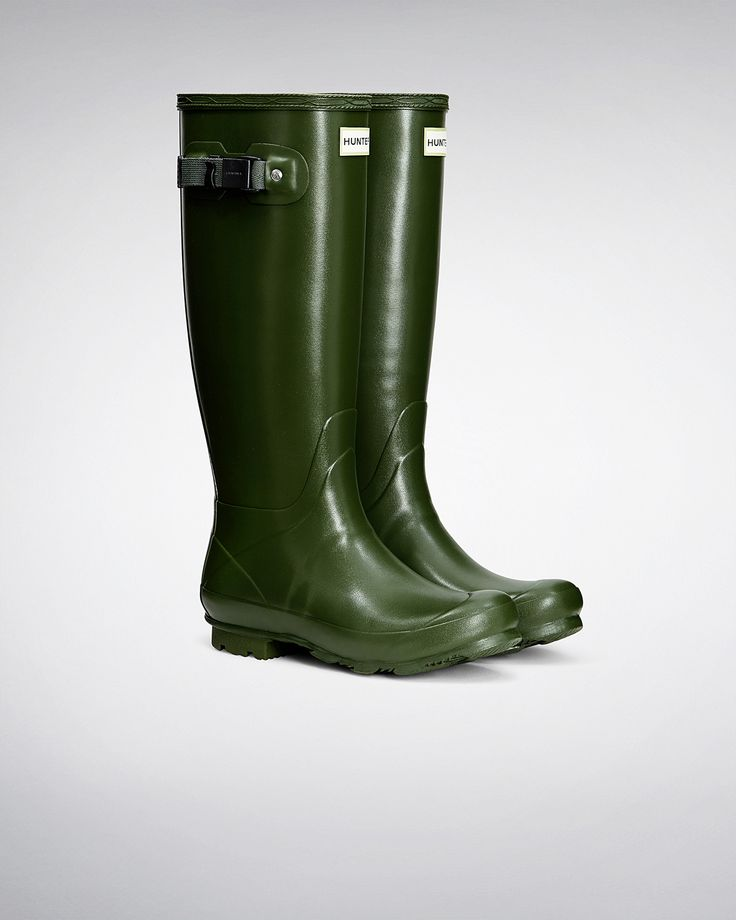 1000  ideas about Green Wellington Boots on Pinterest | Shoes ...