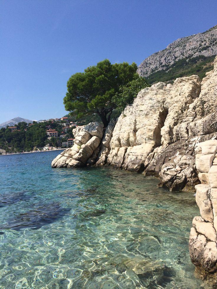 #croatia #holidays #beautiful