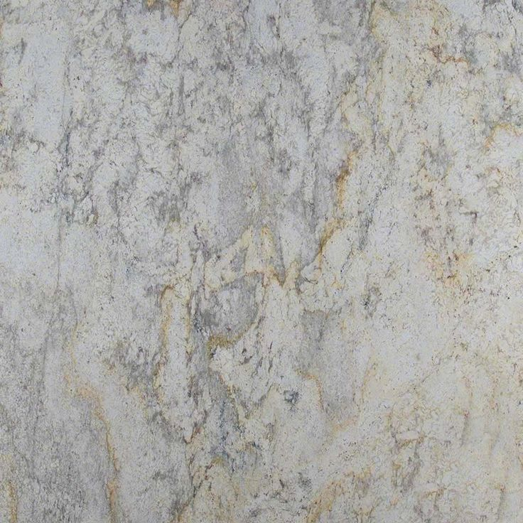ASPEN WHITE | cool whites and grays are complemented with warm gold veins, making this unique natural stone ideal for a variety of design styles