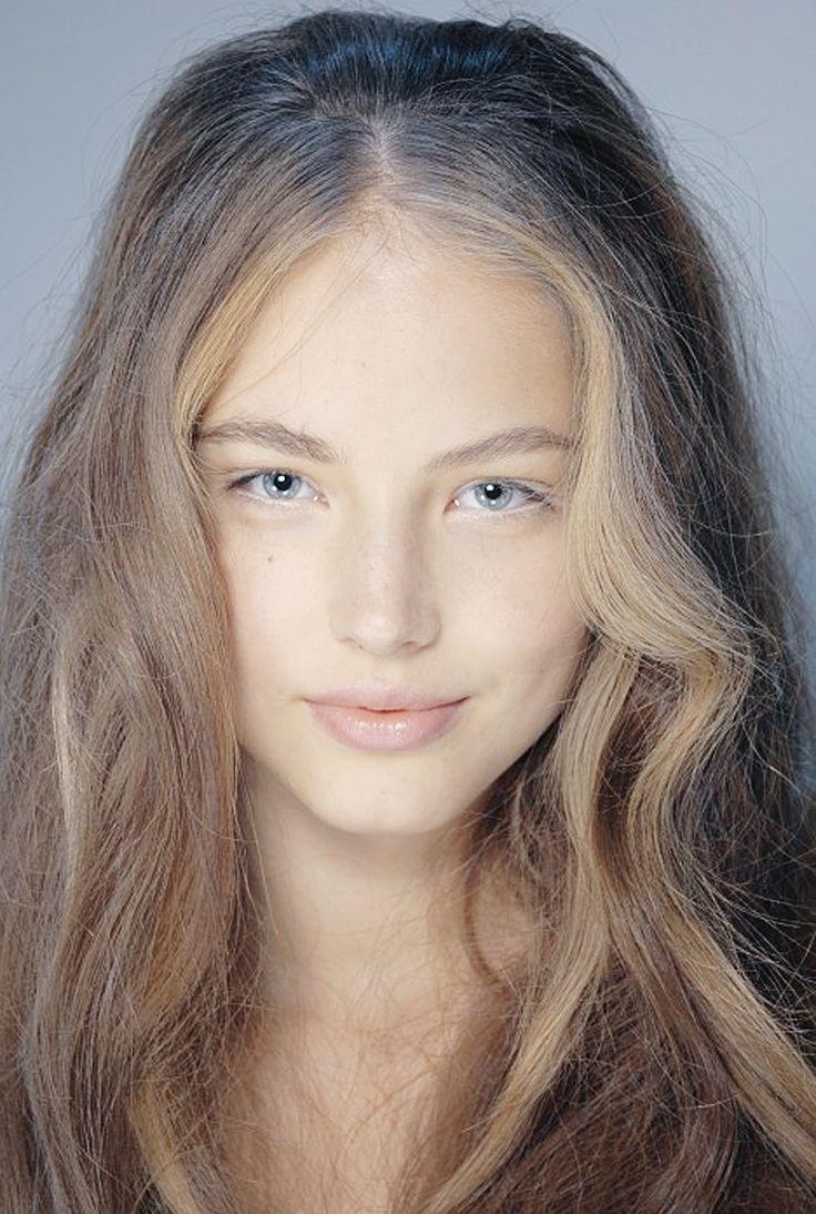 Видео для взрослых русская красавица руслана фото 585-240