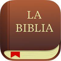 2 Corintios 10:17-18, Nueva Traducción Viviente (NTV) Como dicen las Escrituras: «Si quieres jactarte, jáctate solo del Señor».Cuando la gente se alaba a sí misma, ese elogio no sirve de mucho. Lo...
