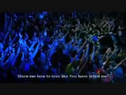 Beautiful Song- Hosanna in the highest