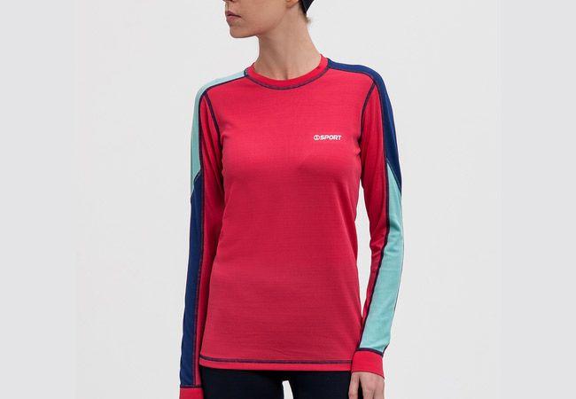 Camisetas térmicas para el frío https://www.primeriti.es/blog/deportes/camisetas-termicas/