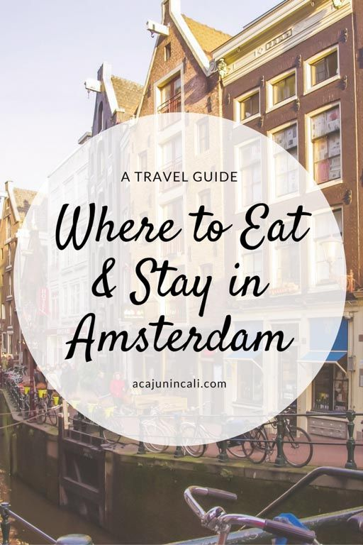 Where to Eat in Amsterdam | Where to Stay in Amsterdam | Preparing to Visit Amsterdam | Fun Things to do in Amsterdam | Visiting Amsterdam | Amsterdam Travel Tips | Tips for Visiting Amsterdam | Going to Amsterdam | What to do in Amsterdam | What to eat in Amsterdam | What to see in Amsterdam | Where to stay in Amsterdam | Amsterdam Itinerary