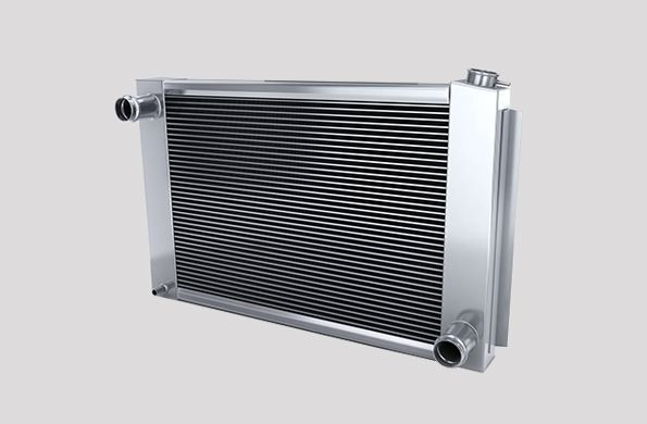 1050 Aluminum Plate Is An Excellent Choice For Radiator In 2020 Aluminum Plates Radiators