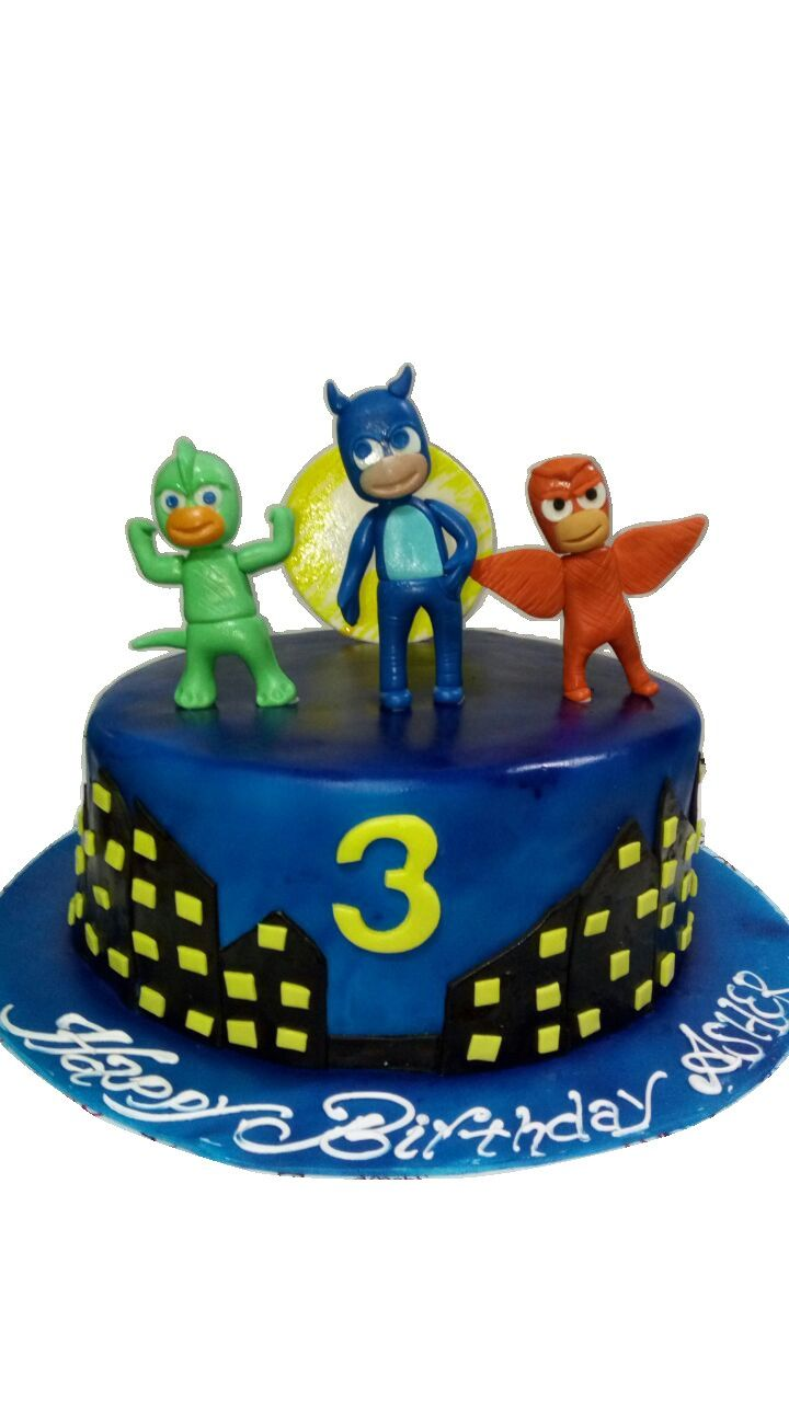 23 Inspired Photo Of Market Basket Birthday Cakes Best Cake Shop In Chennai Online Delivery Buy