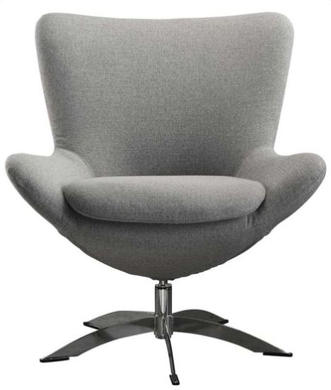 draai fauteuil Capoverde Pronto Wonen