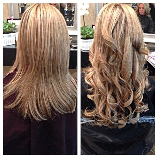 283 Best B A Images On Pinterest Hair Ideas Hairdos And Cabello